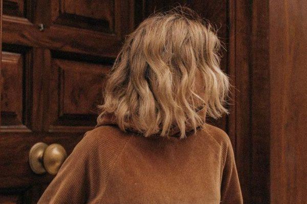 November to remember: Vrijeme je za promjenu frizure – donosimo 3 trendi prijedloga