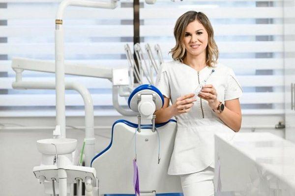 Revolucionarna električna četkica za zube koja se spaja s vašim mobitelom