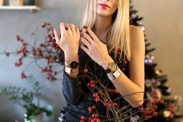 Urban Watch ima divnu novu kolekciju, a jedan sat može biti vaš