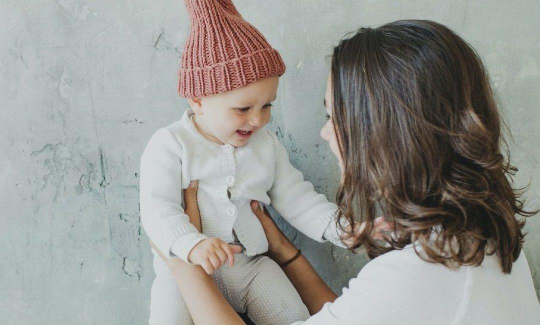Kako ojačati imunitet svojih mališana da spremni dočekaju zimu?
