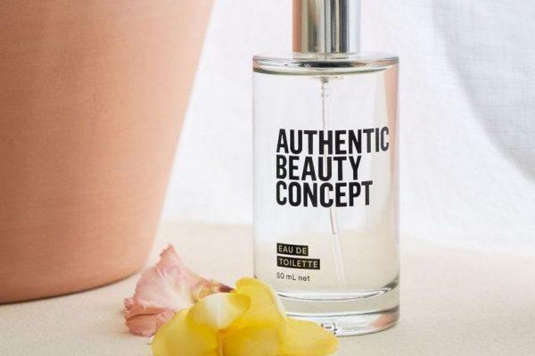 Journal.hr Good Vibes Only darivanje: Authentic Beauty Concept parfem za kožu i kosu