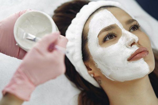 Ove dermatološke tretmane dobro je raditi zimi – otkrijte zašto