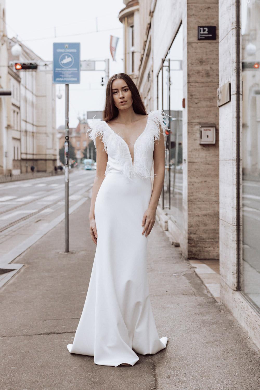 I Do weddings vjenčanice 2021.