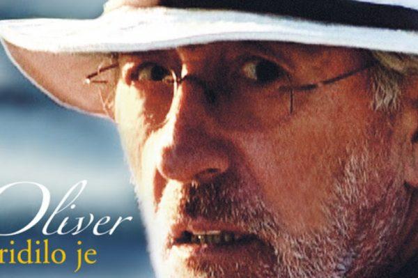 """Oliverov album """"Vridilo je"""" od sada i na najromantičnijem nosaču zvuka – ploči"""