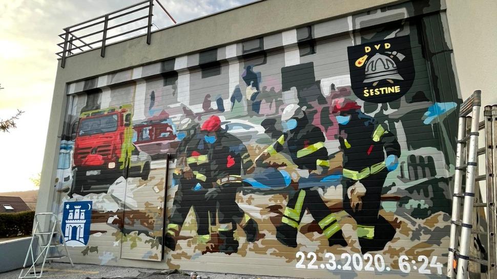 naslovna vatrogasci