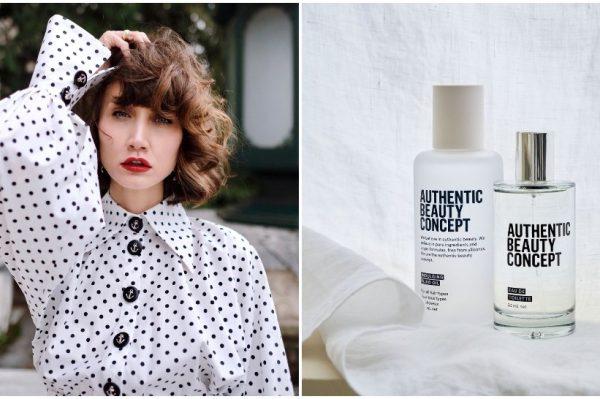 Mirisi za kosu zbog kojih ćete se bez problema odreći klasičnih parfema