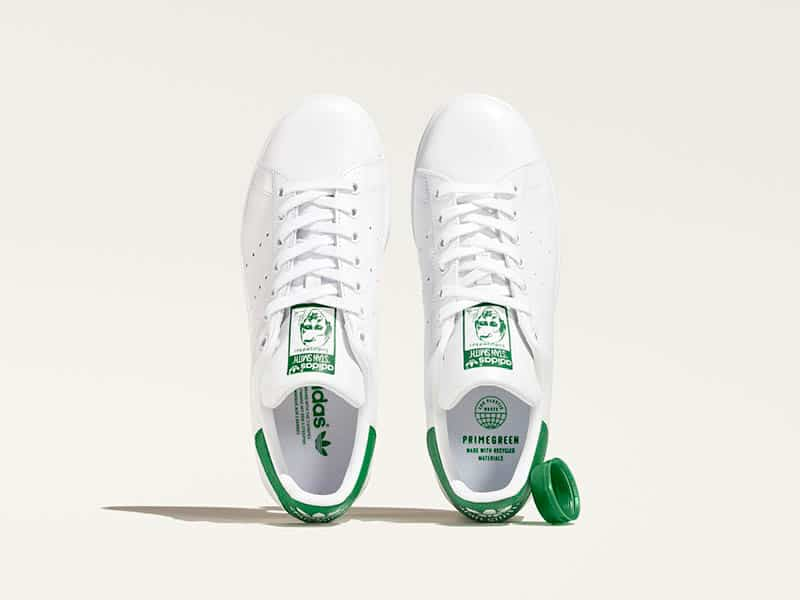 adidas Stan Smith tenisice 2021.
