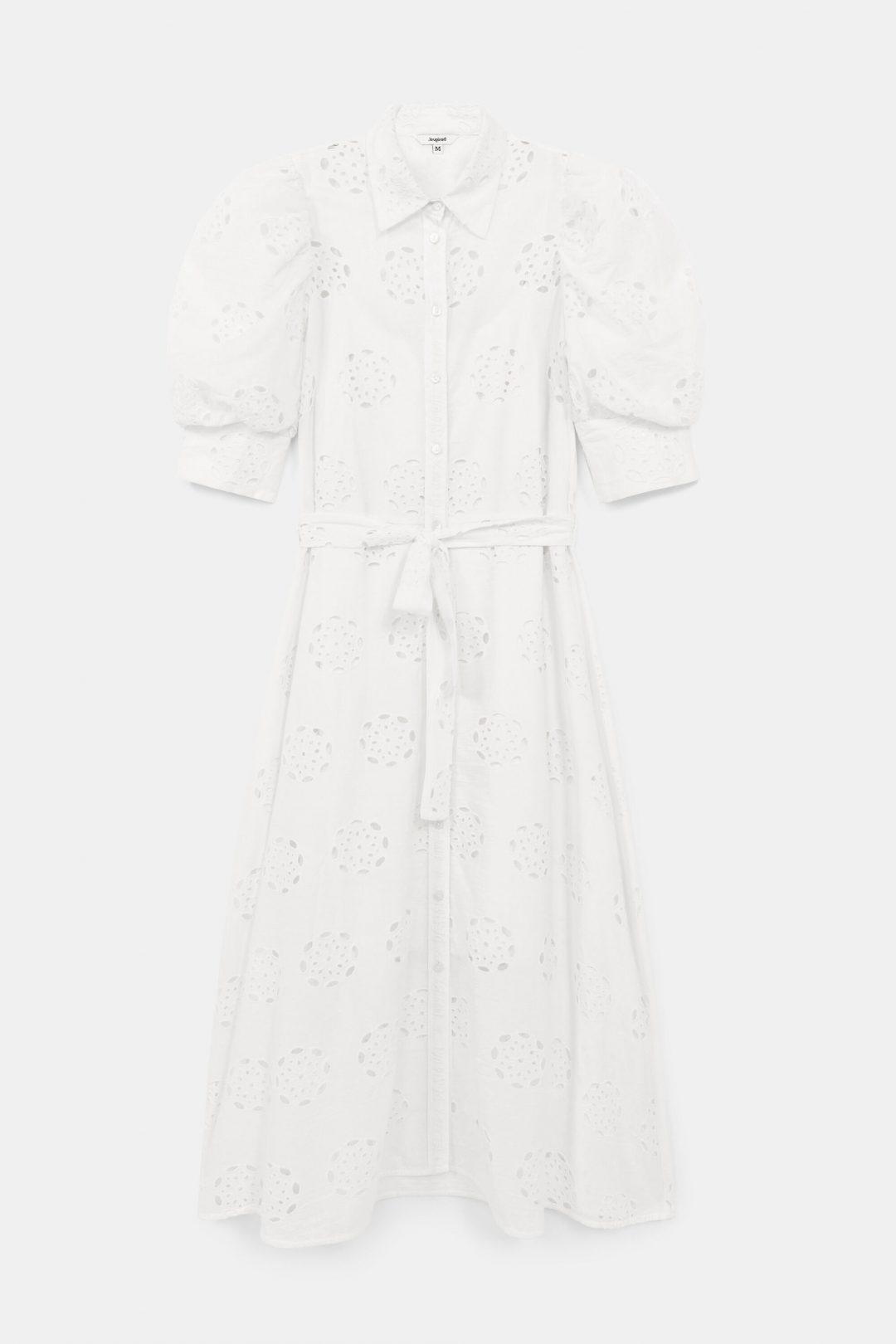 Desigual haljina 1509kn, Vikend+ cijena 1207.20kn