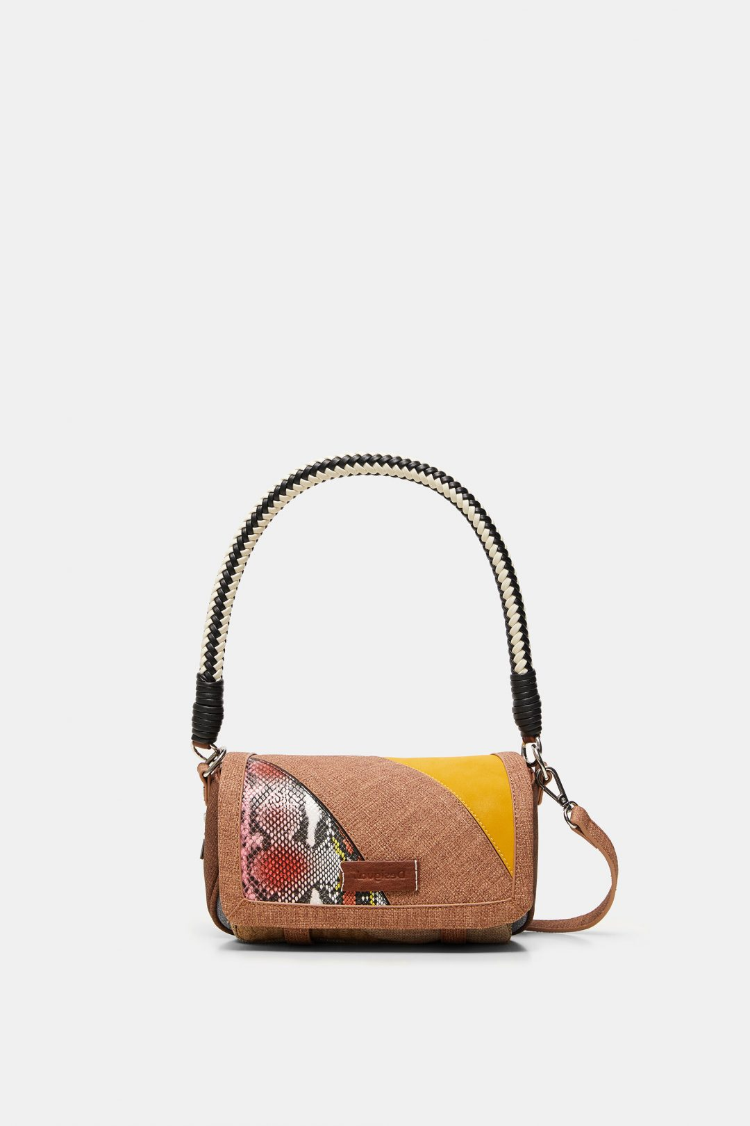 Desigual torba 599kn, Vikend+ cijena 479.20kn