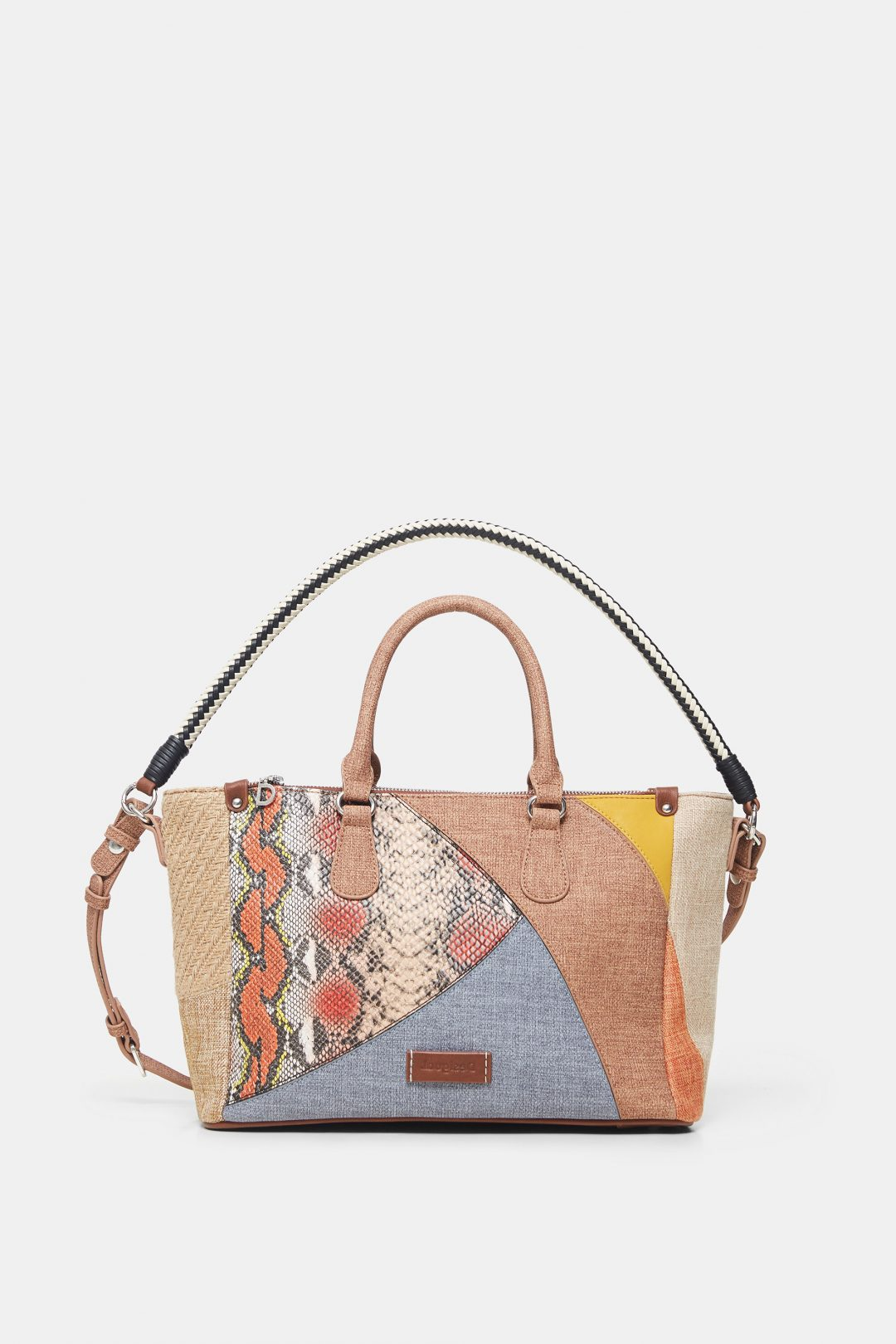 Desigual torba 679kn, Vikend+ cijena 543.20kn