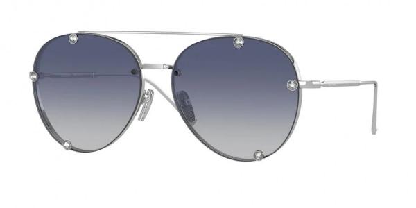 Valentino (Endi Centar) 2.325kn, Vikend+ cijena 1.860kn
