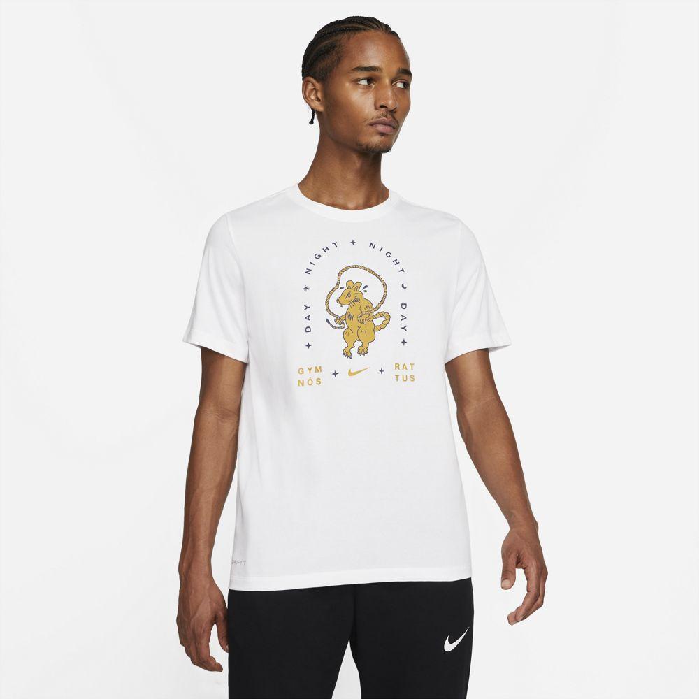 Nike T-shirt 239kn, Vikend+ cijena 191.20kn
