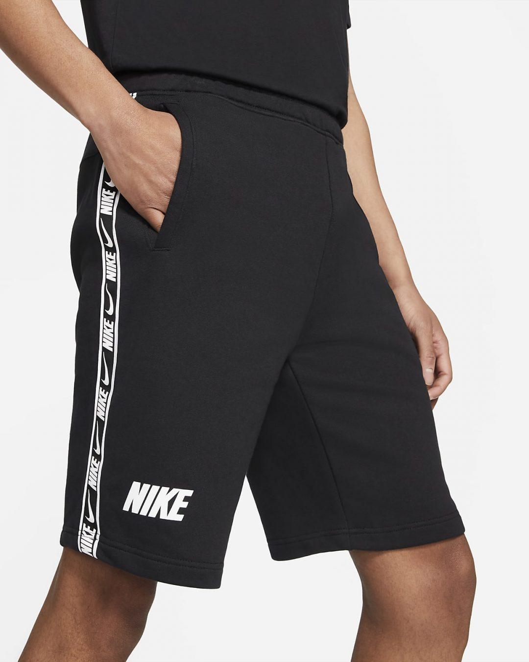 Nike kratke hlače 389kn, Vikend+ cijena 311.20kn
