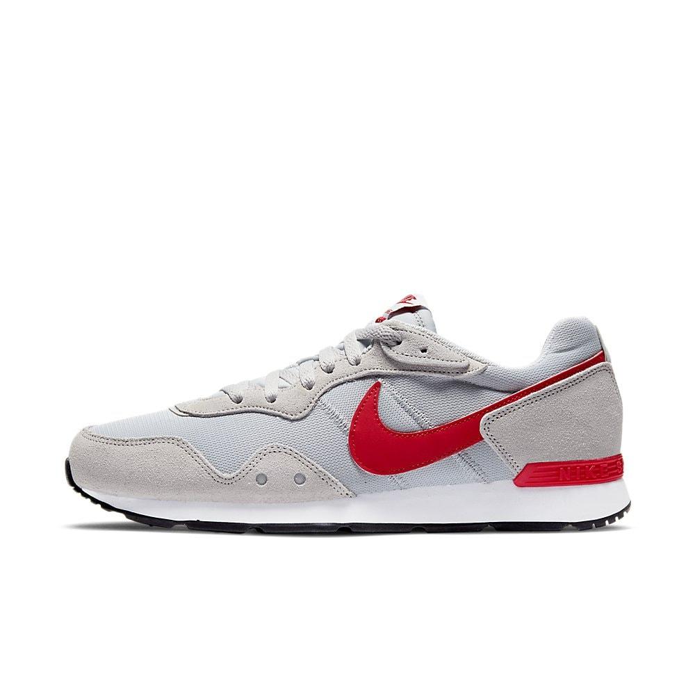 Nike tenisice 499kn, Vikend+ cijena 399.20kn