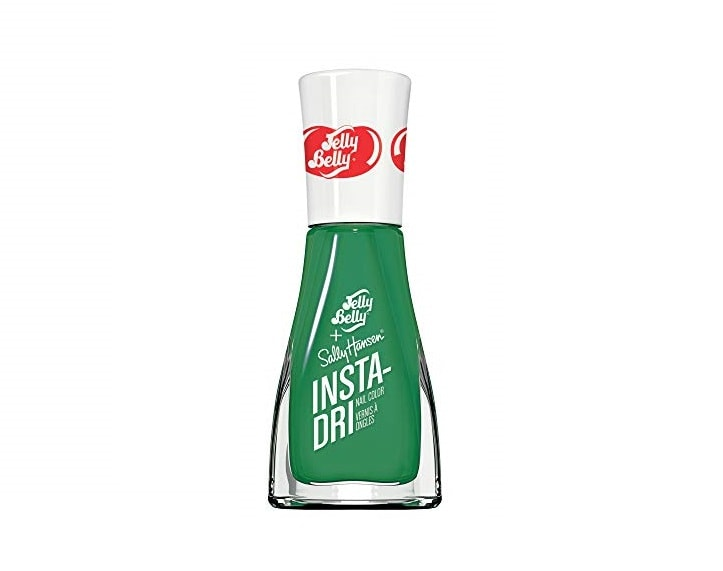 Sally Hansen smaragdno zelena