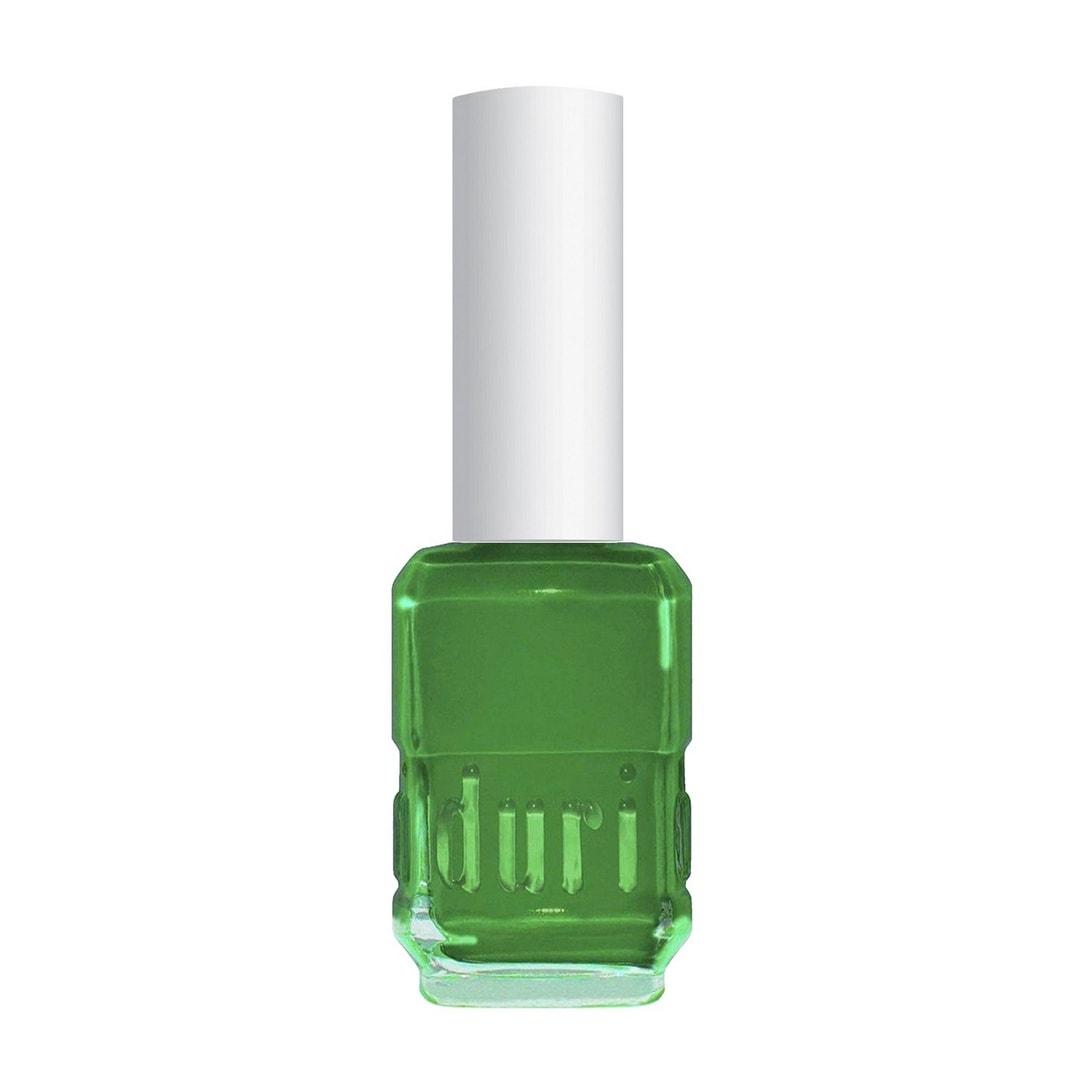 duri smaragdno zelena
