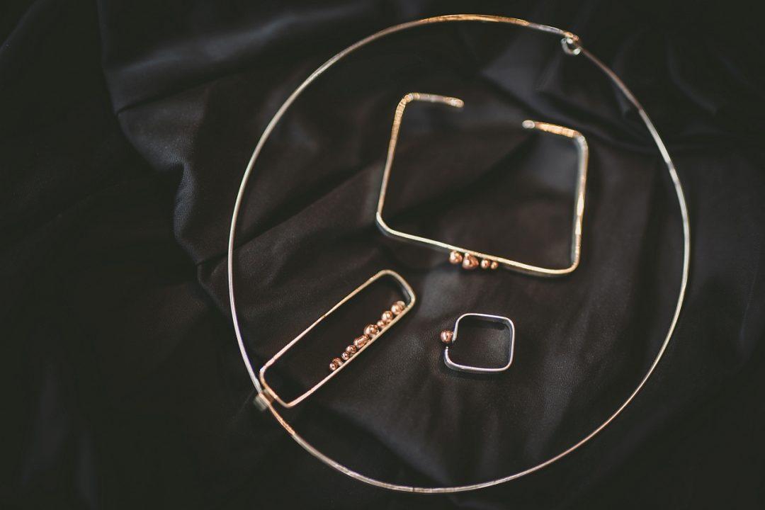 Sandras Jewelry