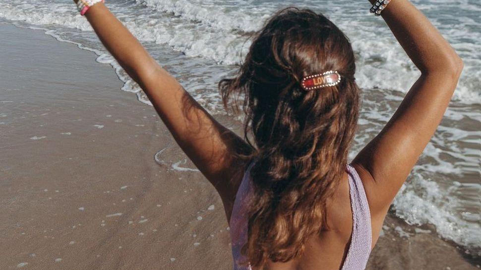 frizure za ljeto 2021.