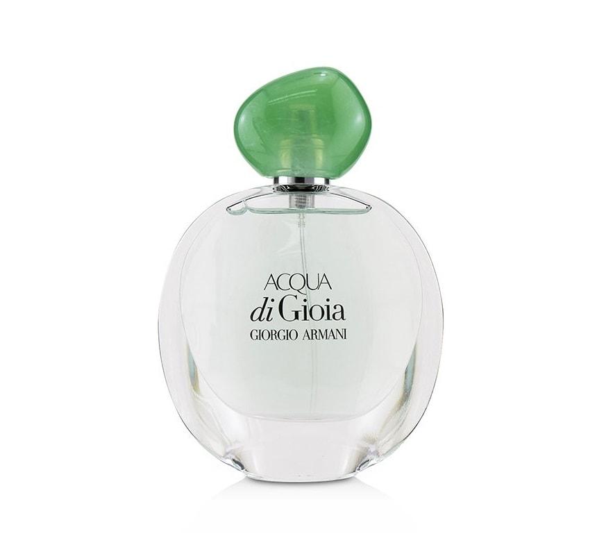 Giorgio Armani citrusni parfemi