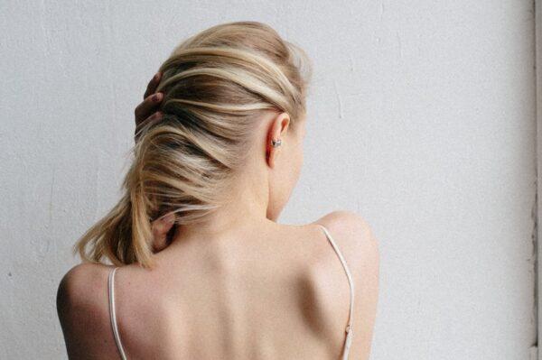 Tretman za kosu koji već 10 godina obožavaju brojne beauty entuzijastice