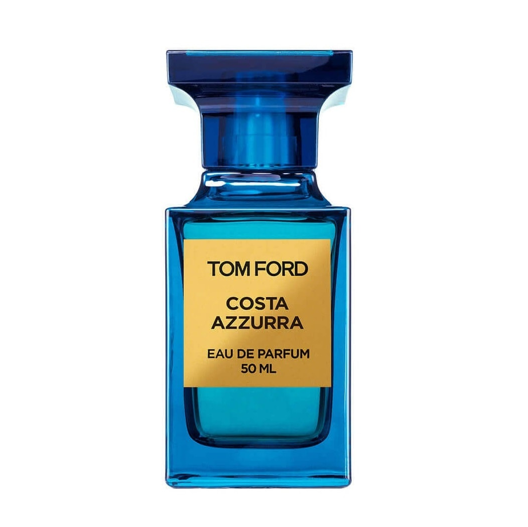 Tom Ford citrusni parfemi