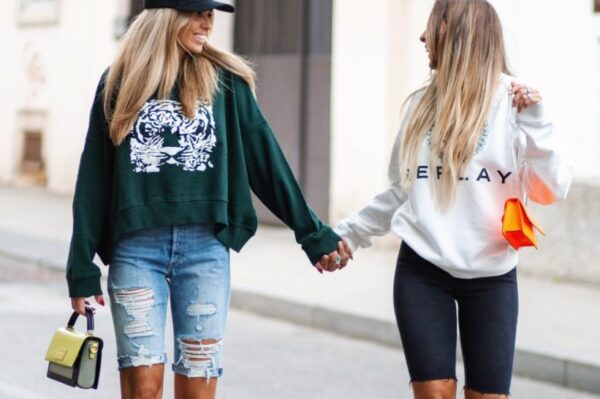 Jeans Days u Designer Outletu Croatia donosi traper komade snižene i do 70%
