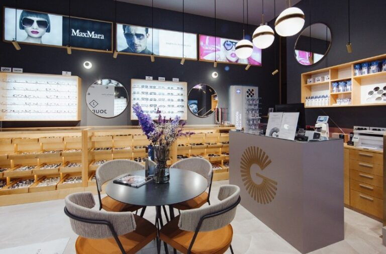 U centru Zagreba se otvorio prvi Ghetaldus Boutique – zavirile smo u njega