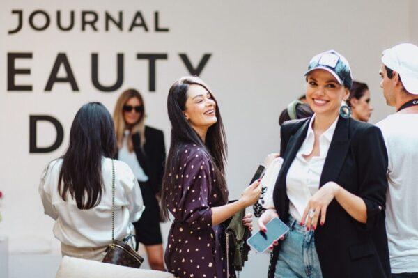 Pogledajte kako nam je bilo na prvom Journalovom danu ljepote