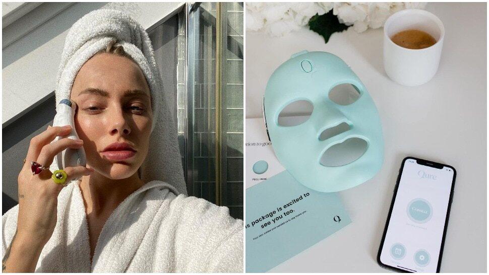 Najbolji high-tech beauty proizvodi kojima možete razmaziti svoju kožu kod kuće