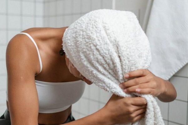 Prirodni šamponi koje će vaša kosa sa svakim pranjem voljeti sve više