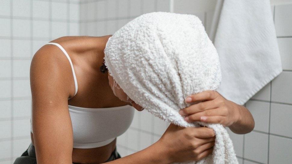 Melvita prirodni šamponi cover