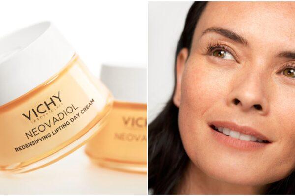 Novi skincare proizvodi koji su posebno kreirani za žene u menopauzi