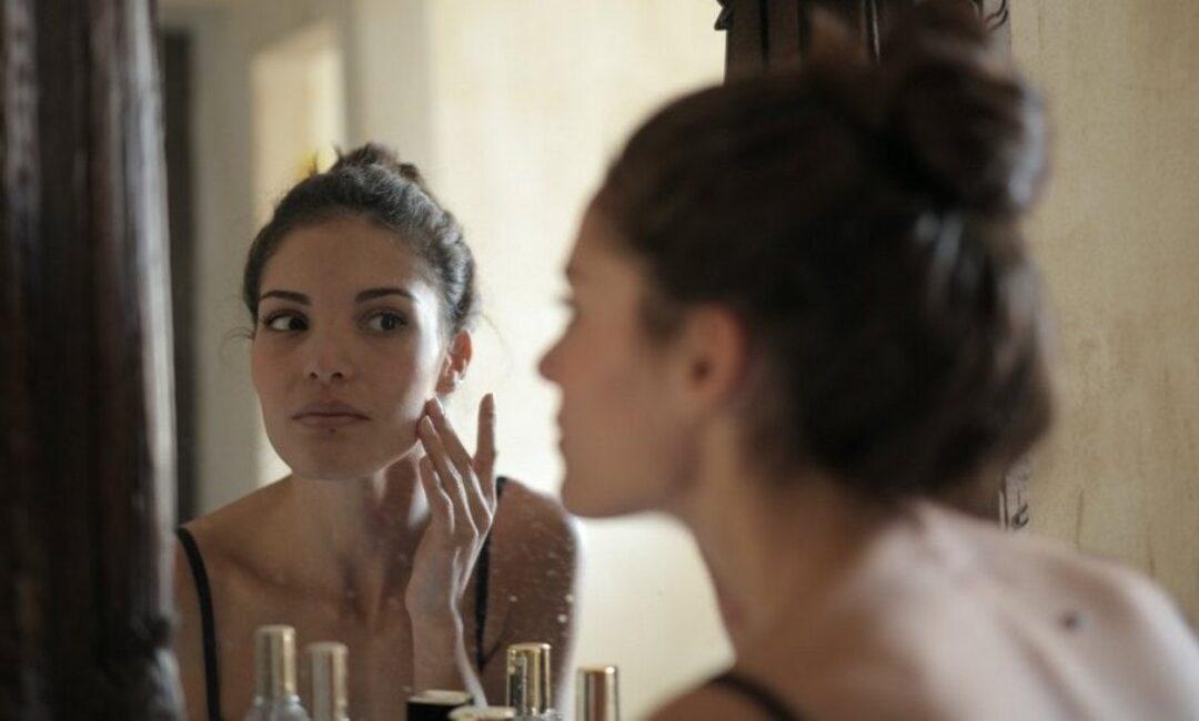 Beauty vodič: Koja je razlika između botoksa i dermalnih filera?