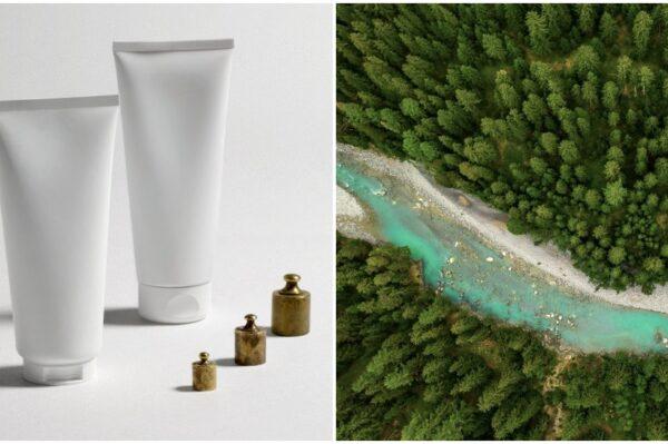Beauty 4 the Future – kampanja o važnosti razvrstavanja i recikliranja beauty proizvoda